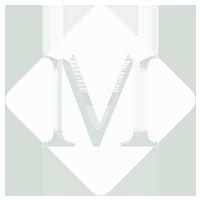 MIM Consulting Logo